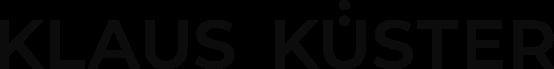 Klaus Küster Licht